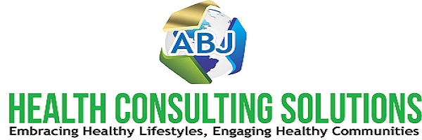 ABJ Health Consulting Solutions